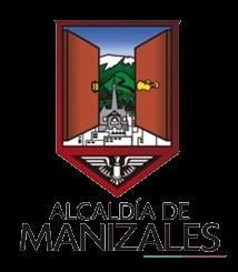 Alcaldía de Manizales